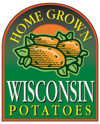 Wisconsin Potoato and Vegetable Growers Association